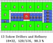 Sokow13-2013-10-24-a.png
