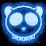 Panda Society icon