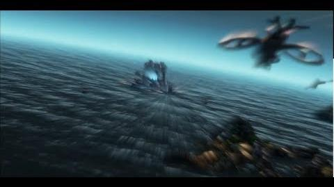 Anno 2070 Movie HD
