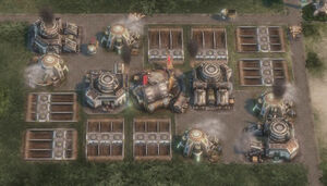 BuildingModules Eco Small.jpg