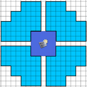 Single Solar Panel Design By The Purple Whale.png