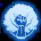 Green Offensive Logo