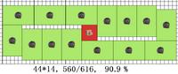 Coal14-2013-12-11-a.png