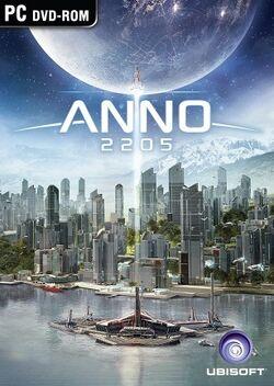 Anno 2205 box cover.jpg