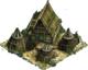 Charcoal Burners Hut.png