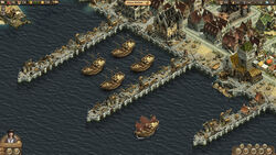 AO Harbor.jpg