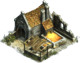 Iron Ore Smelter.png