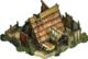 Weavers Hut.png