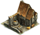 Gold Ore Smelter.png