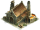 Copper Ore Smelter.png