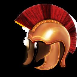 Titan Quest.png