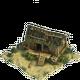 Lumberjacks Hut