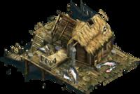 200px-Fischerhütte.png