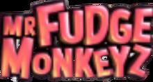 MrFudge-removebg-preview-removebg-preview.png
