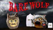 AOBarewolf