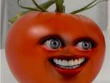 Tomato (Season 3)