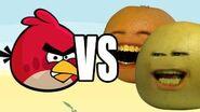 AngryBirdsGrapefruit