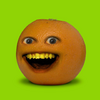Ao orange 174x252.png
