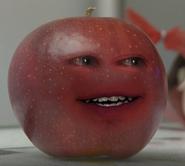 First Apple