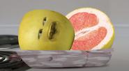 Grapefruitdies