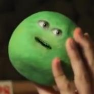 DifferentGuava