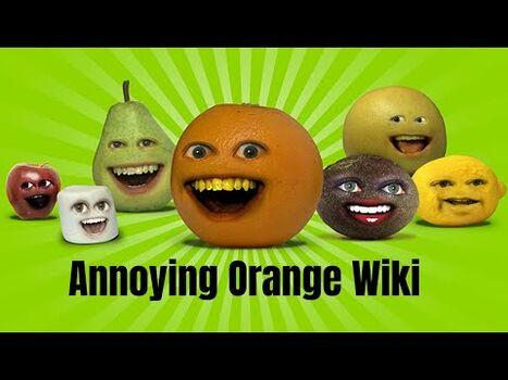 Annoying_Orange_Wiki_-_A_Free_Encyclopedia