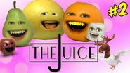 TheJuice2