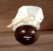 MarthaPassionfruit