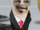 Agent Burrito
