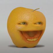 Miget-apple-orange