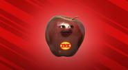 Huge-midget-apple