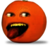 Wiki ng Annoying Orange