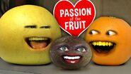 PassionOfTheFruit
