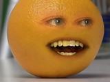 Orange (More Annoying Orange)