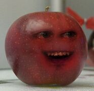 Apple Season 3