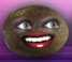Ao passionfruit 174x252.png