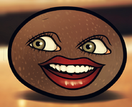 How-to-draw-passion-fruit-annoying-orange 5e4ca21cb90ec5.35282982 57147 3 3