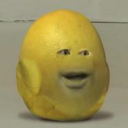 Grapefruit Ripped