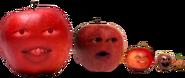 AppleSizeGraph