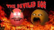 TheDeviledEgg
