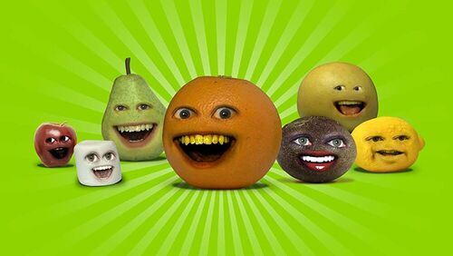 Mga Bida ng Annoying Orange.jpg