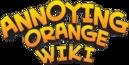 Annoying Orange Wiki