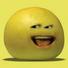Ao grapefruit 174x252.png