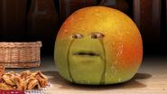 GrapefruitSpicy