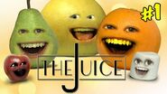 TheJuice1