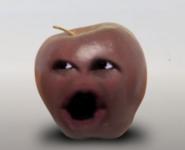 Midgetapple