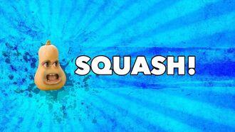 Squash-art.jpg
