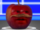 Apple Trebek