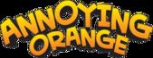 Annoying Orange Users Wiki