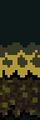 Anodyne-Hydra-Head-Background.png